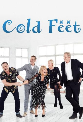 Cold Feet (season 9)