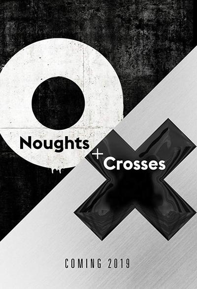 Noughts + Crosses (season 1)