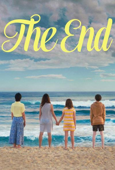 The End (season 1)