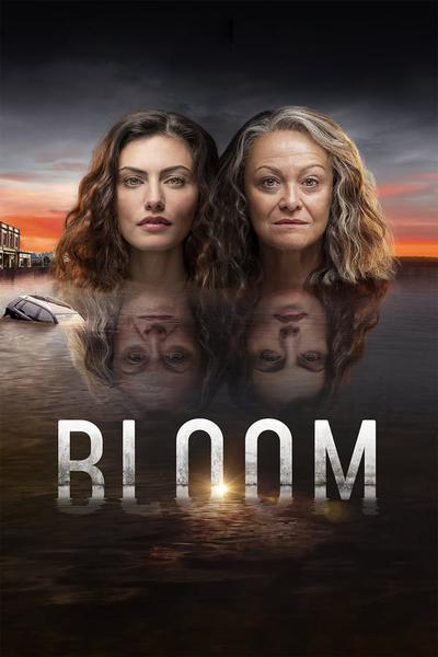 Bloom (season 2)