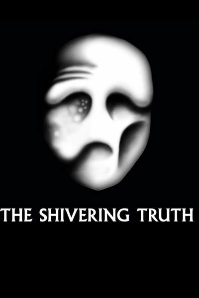 The Shivering Truth (season 2)