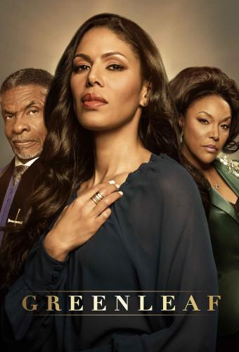Greenleaf (season 5)