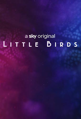 Little Birds (season 1)