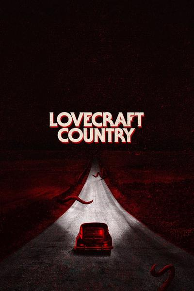 Lovecraft Country (season 1)