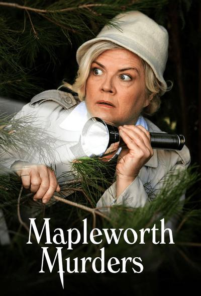 Mapleworth Murders (season 1)