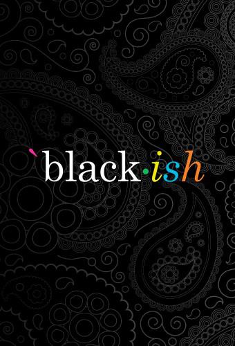 black-ish (season 7)