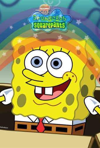 SpongeBob SquarePants (season 13)