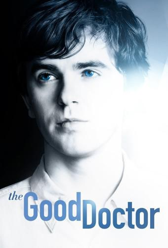The Good Doctor (season 4)