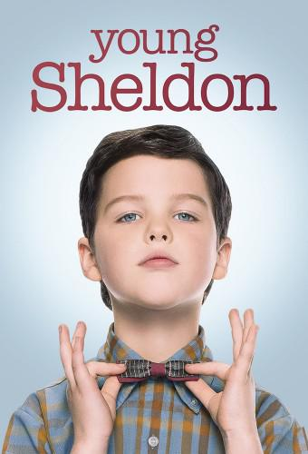 Young Sheldon (season 4)