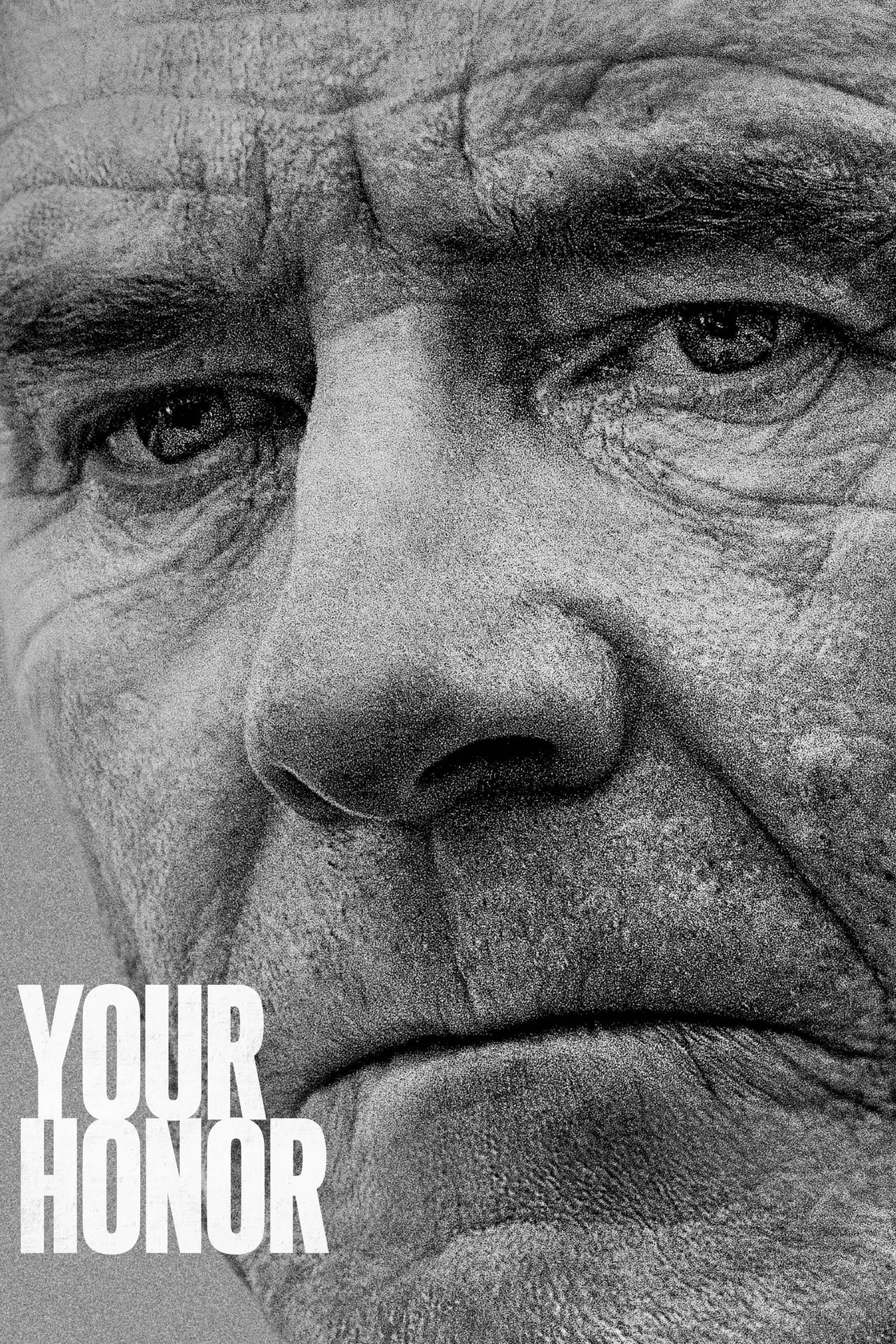 Your Honor (US) (season 1)