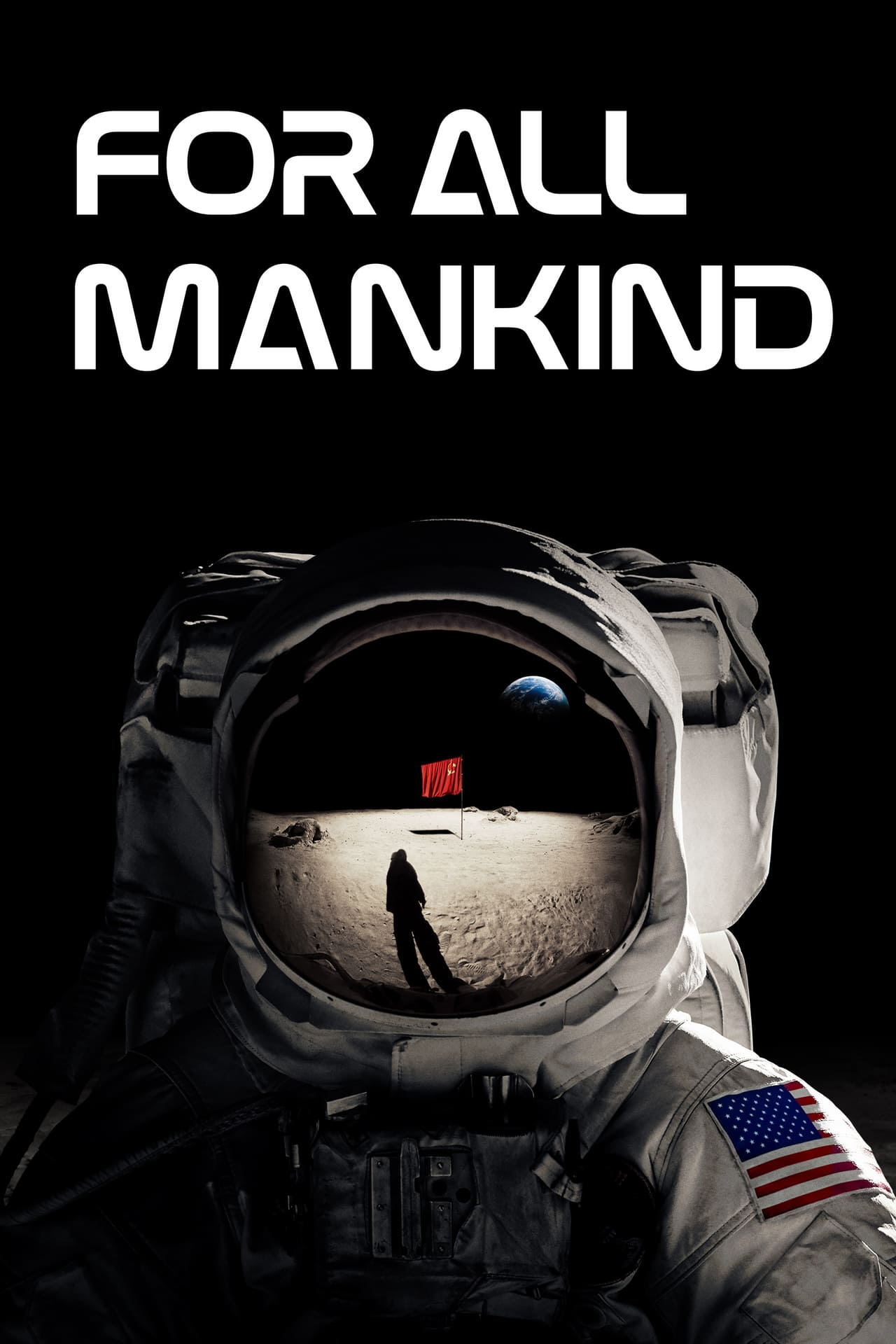 For All Mankind (season 2)