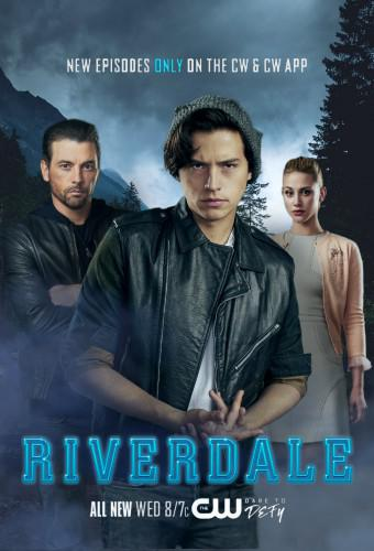 Riverdale (season 5)