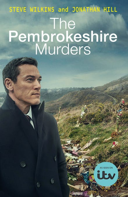 The Pembrokeshire Murders (season 1)