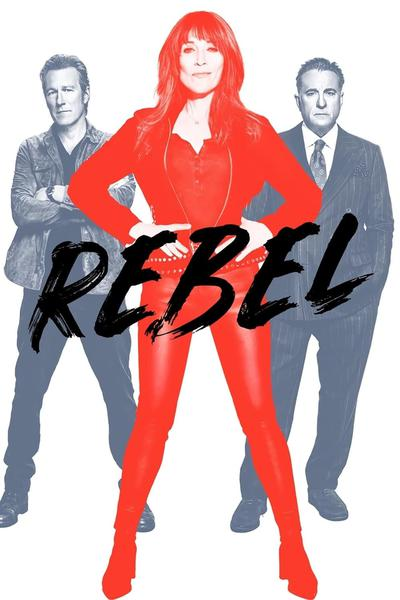 Rebel (season 1)