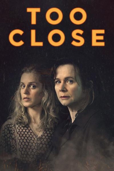 Too Close (season 1)