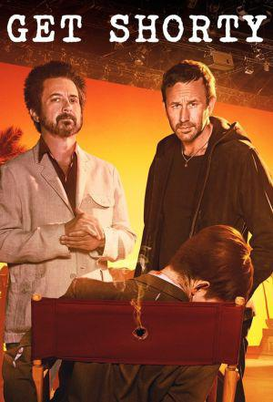 Get Shorty (season 3)